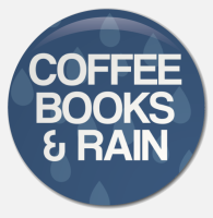 Placka Coffee, Books & Rain