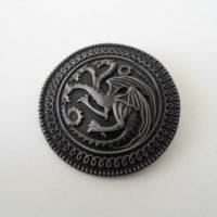 Odznak Targaryen