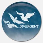 Placka Divergent