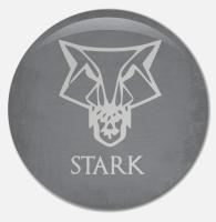 Placka Stark