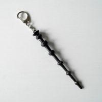 Přívěsek na klíče Elder Wand