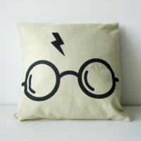 Povlak na polštář Harry