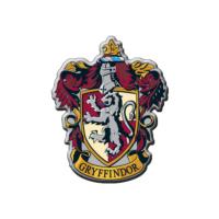 Magnet Gryffindor