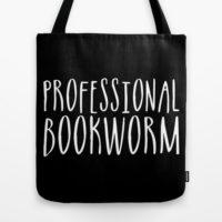 Taška Professional Bookworm