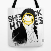 Taška Sherlock Holmes