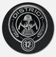 Placka District 12