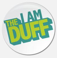 Placka The DUFF
