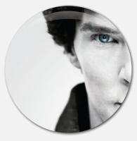 Placka Sherlock
