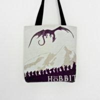 Taška The Hobbit